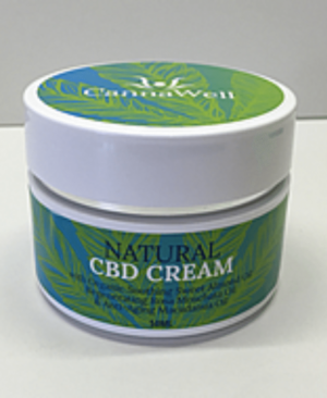 Cannawell-CBD-Skin-Cream-2_-200mg_1024x1024