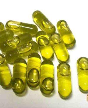 Hemp-Seed-Oil-Capsules-535x696