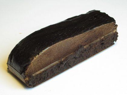 Buy Afghan Black Hash