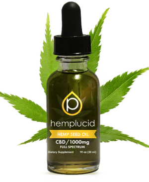hemp-seed-oil-1000mg