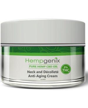 new-kenck-anti-aging