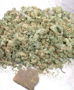 Buy og kush online | og kush for sale | og kush