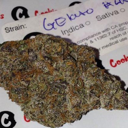 Buy Gelato Strains Online | Gelato Strains for sale | Gelato Strains