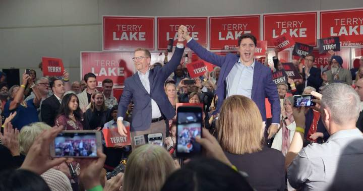 terry-lake-trudeau