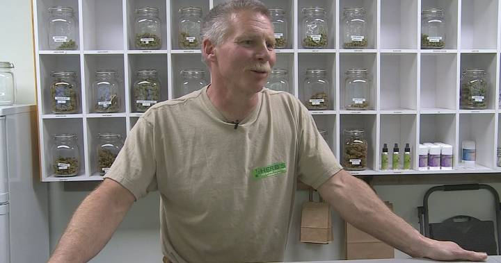 vernon-medical-cannabis-store-closing